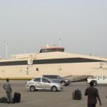 The Lost Island-Al Farasan-Saudi Arabia