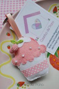 5-cutest-felt-crafts-for-kids1