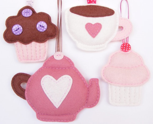 5-cutest-felt-crafts-for-kids2