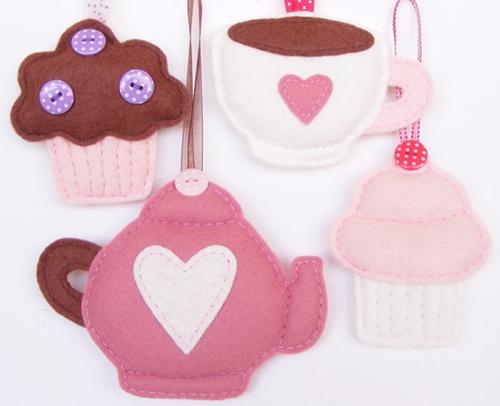 5-cutest-felt-crafts-for-kids2