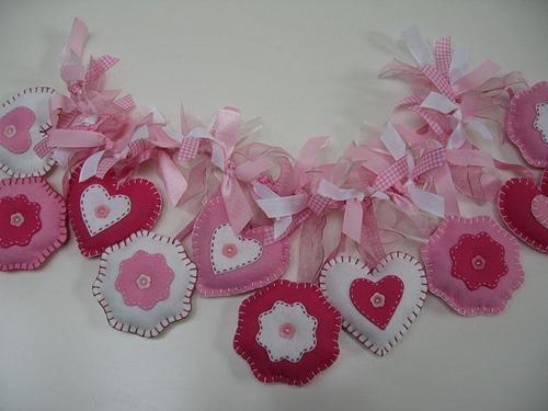 5-cutest-felt-crafts-for-kids4