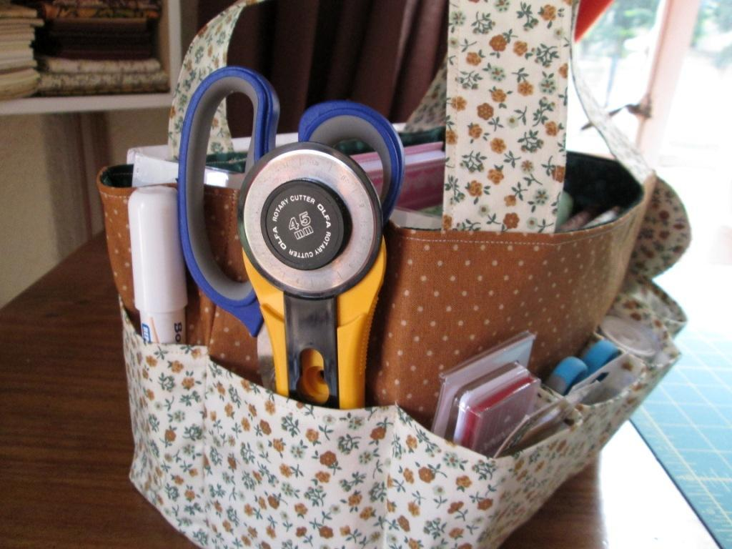 full_3118_85631_TravelCraftSewingBag_2