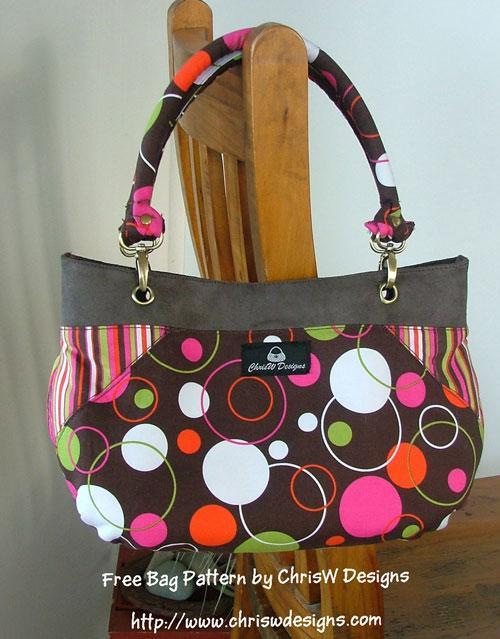 full_6539_17161_CocoFREEbagpatternbyChrisWDesigns_2