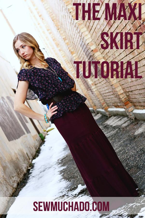 the-maxi-skirt-tutorial