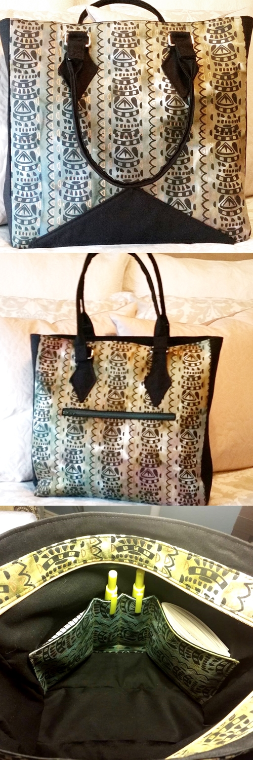 the-cover-girl-bag-free-sewing-pattern-for-a-large-size-tote-bag-on-sewsomestuff