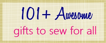 101-gifts-to-sew-for-all-ages