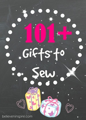 101 gifts to sew sidebar