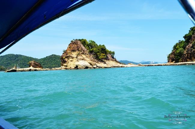 Holidays at Langkawi Malaysia