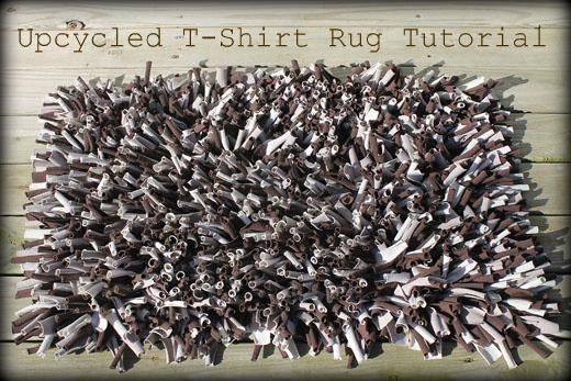 upcycled-t-shirt-rug