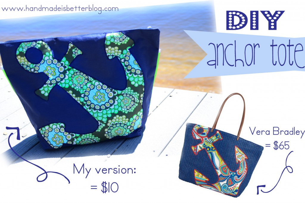 DIY-Anchor-tote-1024x682