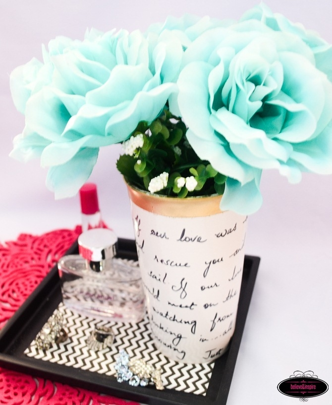Kate spade DIY flower vase on believeninspire.comDSC_2199-5