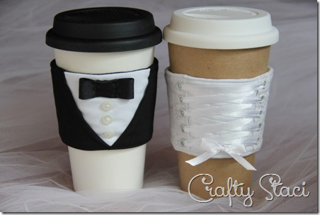 bride-and-groom-coffee-cup-sleeves-31_thumb