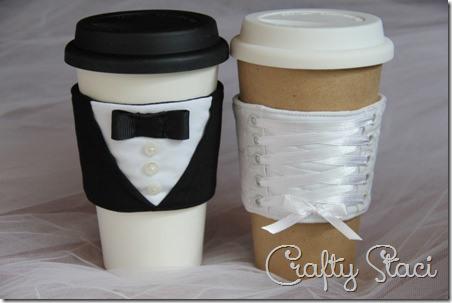 bride-and-groom-coffee-cup-sleeves-31_thumb