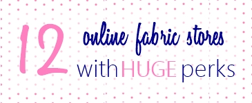 12-online-fabric-stores-with-huge-perks