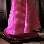 Islamic Prayer Garment Video Sewing Tutorial