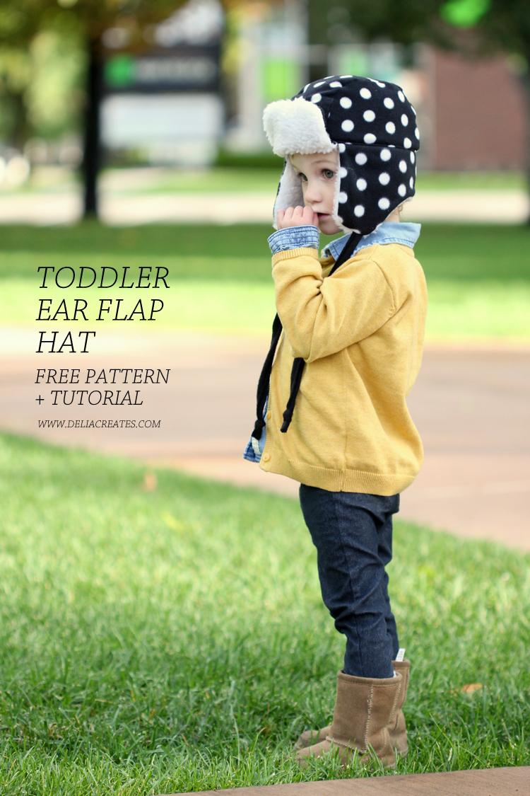 Toddler-Ear-Flap-Hat-Pattern-51-of-540910