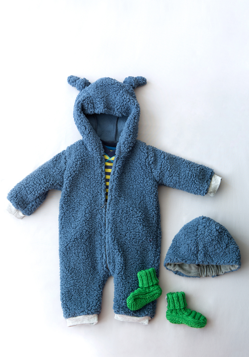 9 most adorable winter baby clothes to sew free sew some. Black Bedroom Furniture Sets. Home Design Ideas