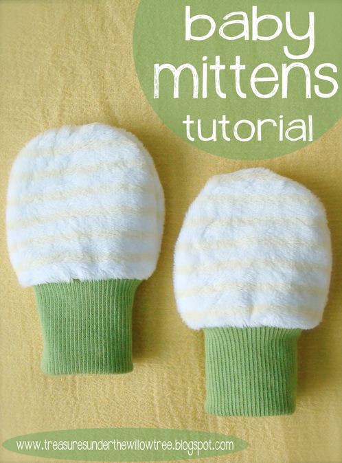 9 MOST ADORABLE Winter Baby Clothes to Sew (FREE)-Sew Some Stuff