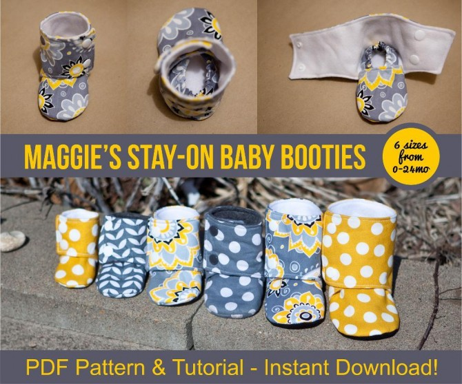 full_7855_139623_MaggiesStayOnBabyBooties_10