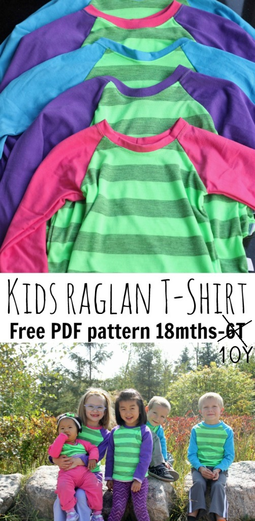 raglan-shirt-pattern-502x10241