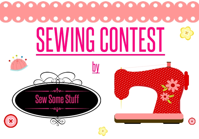 sewing contest 2