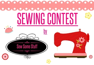 sewing contest 22