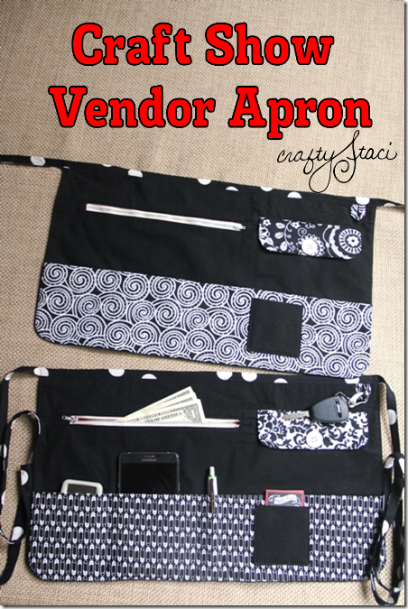 craft-show-vendor-apron-from-crafty-staci_thumb