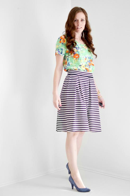melissaesplin-kate-spade-inspired-skirt-5