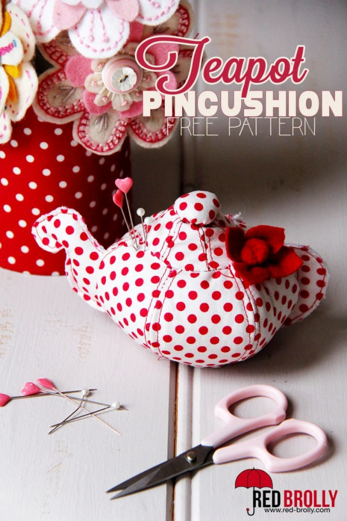 teapot-pincushion-pattern-682x1024