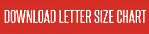 Download in letter