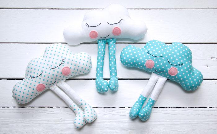 bloud-babies-2