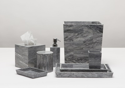 8 Simple Ways to Add Marble to Your Home1