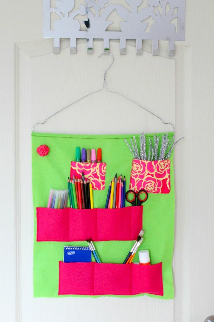 Felt-organizer-sewing-tutorial1