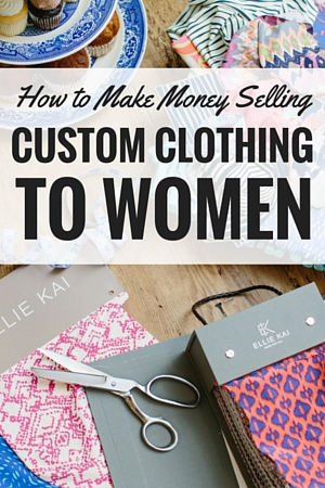 How-to-Make-Money-Selling
