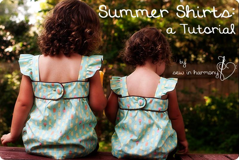 Summer-Shirt-Tutorial