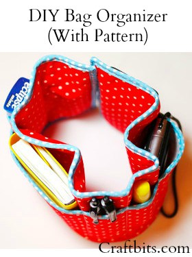 diy-bag-organizer