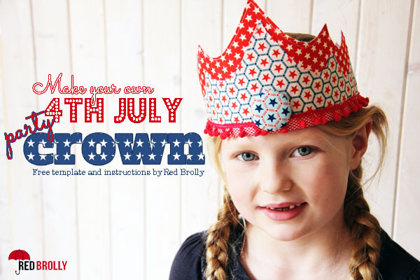 4th-july-kids-crown-sewing-project-by-red-brolly