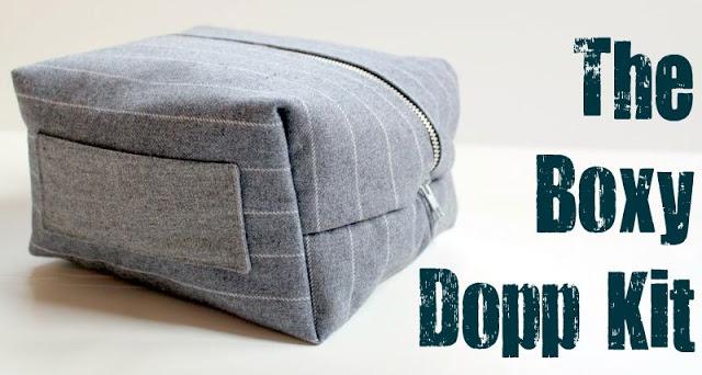 BoxyDoppKit