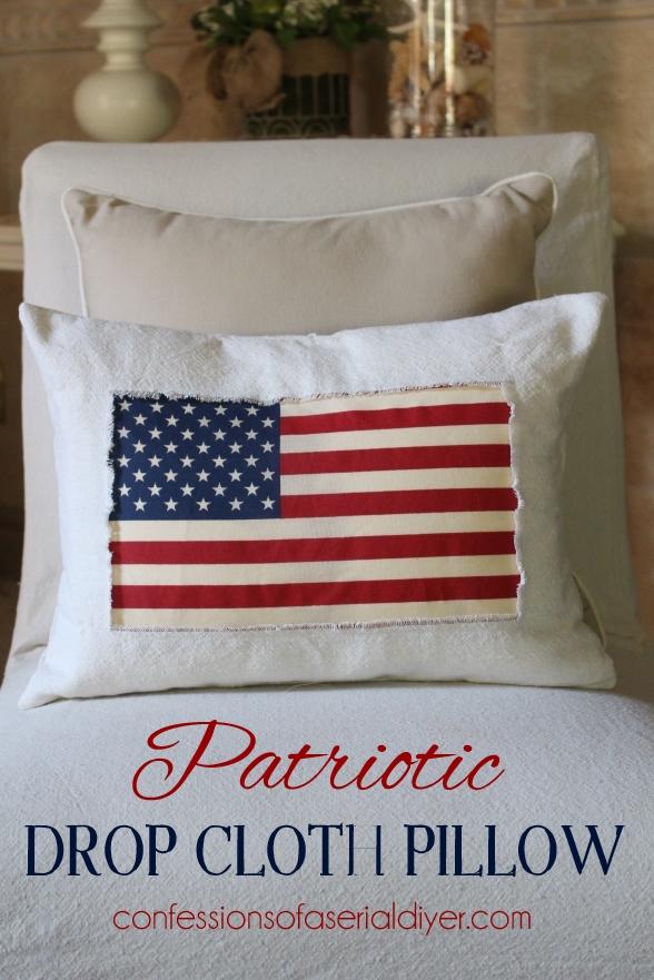Patriotic-Pillow1