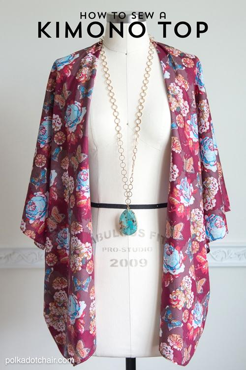 how-to-sew-a-kimono-jacket