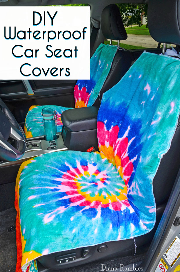 DIY-Waterproof-Seat-Cover-Sewing-Tutorial