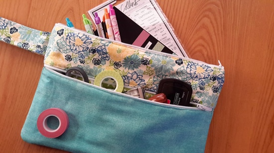 Pouches to sew3