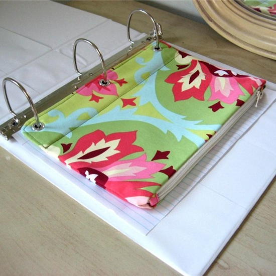 Pouches to sew5