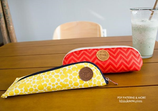 Pouches to sew9