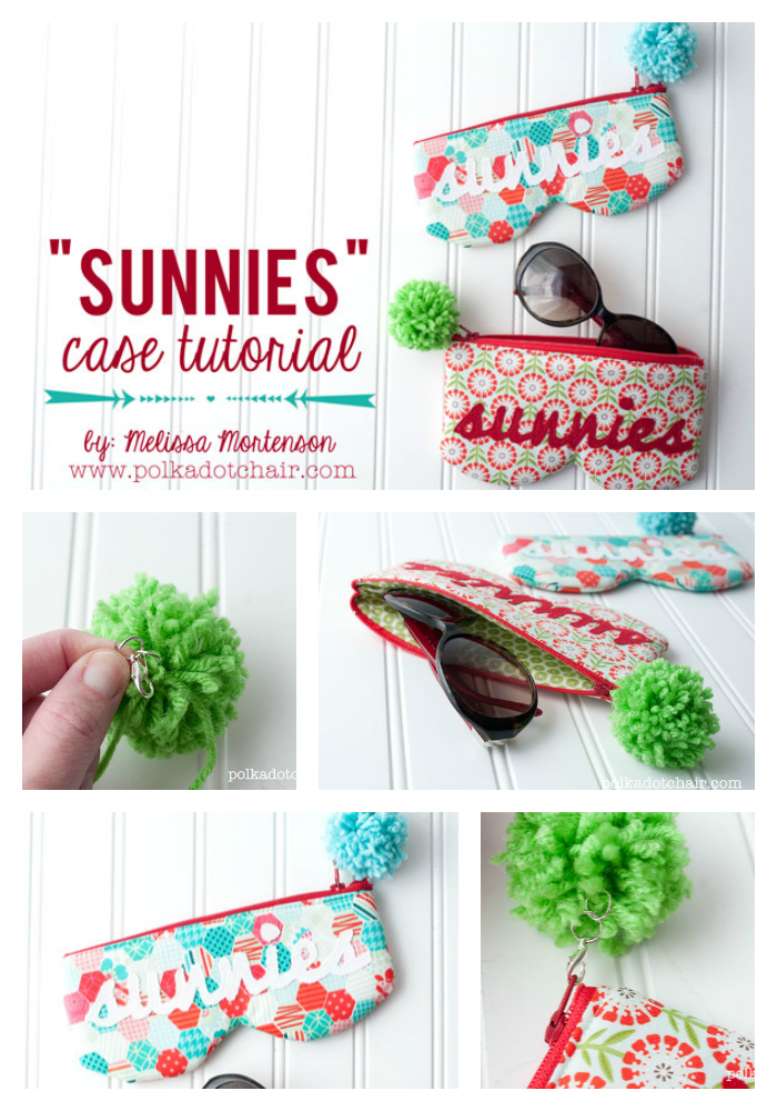 sunnies-sunglasses-case-tutorial