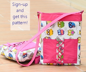 best-teen-bag-free-sewing-pattern-sidebar