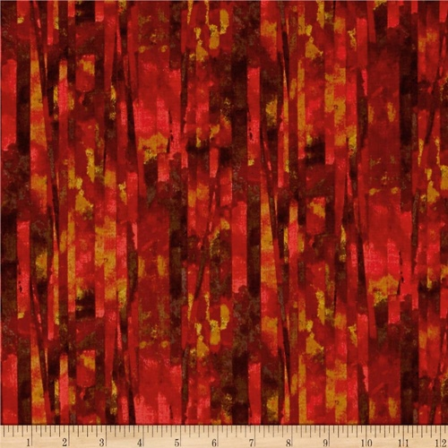 Looking for some beautiful fall fabrics to update your home décor? I bet you're gonna love these fall fabric prints complete with pumpkins, pies and OWLS. These fabrics are PERFECT for fall fabric crafts. Check out now!