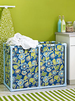 laundry-storage-bins-tutorial
