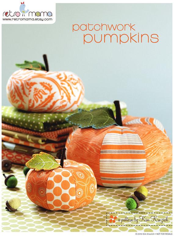 pumpkin-sewing-pattern-pdf-sewing-pattern