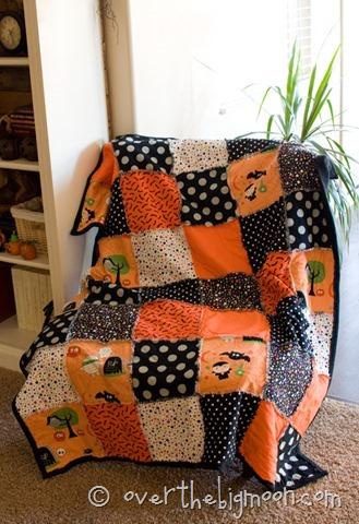 simplified-rag-blanket-with-fleece-backing